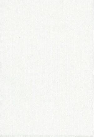Ταπετσαρία Roll Loukianos Oslo 04 68636 0,53x10,05