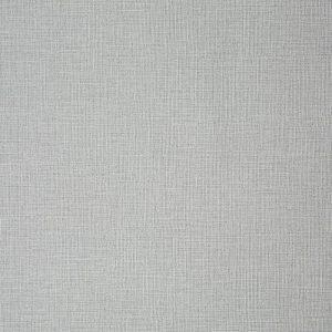 Ταπετσαρία Loukianos La Spezia 04 27503 0,53x10,05