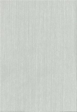 Ταπετσαρία Roll Loukianos Oslo 06 68637 0,53x10,05
