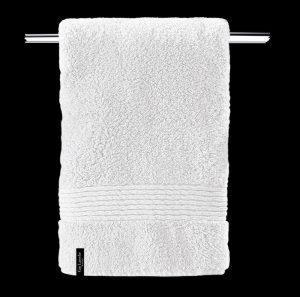 Guy Laroche Πετσέτες Μπάνιου Σώματος 90x160 SPA WHITE