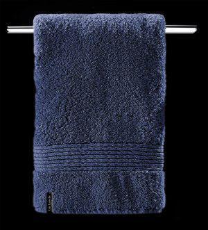 Guy Laroche Πετσέτες Μπάνιου Προσώπου 50x90 SPA MARINE
