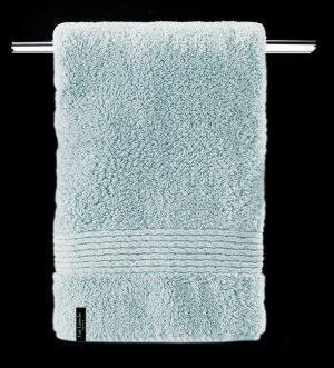 Guy Laroche Πετσέτες Μπάνιου Προσώπου 50x90 SPA AQUA