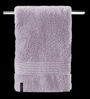 Guy Laroche Πετσέτες Μπάνιου Προσώπου 50x90 SPA PURPLE