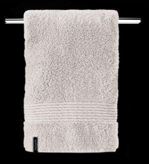 Guy Laroche Πετσέτες Μπάνιου Προσώπου 50x90 SPA NATURAL