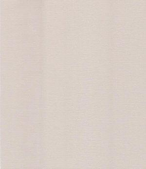 Ταπετσαρία Roll Loukianos Oslo 11 52123 0,53x10,05