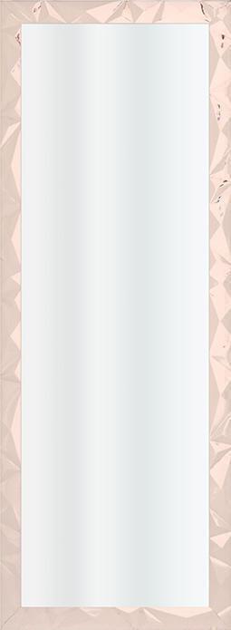 INART -ΚΑΘΡΕΠΤΗΣ TOIXOY PL ΣΑΜΠΑΝΙ 36Χ1,8Χ96 3-95-202-0018