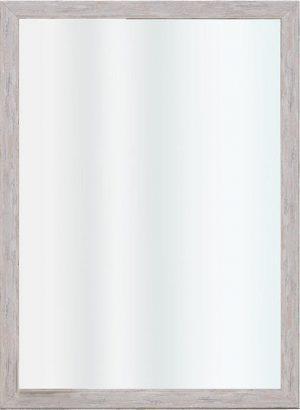 INART -ΚΑΘΡΕΠΤΗΣ ΤΟΙΧΟΥ PL ANTIKE ΕΚΡΟΥ 57Χ1,6Χ77 3-95-202-0024