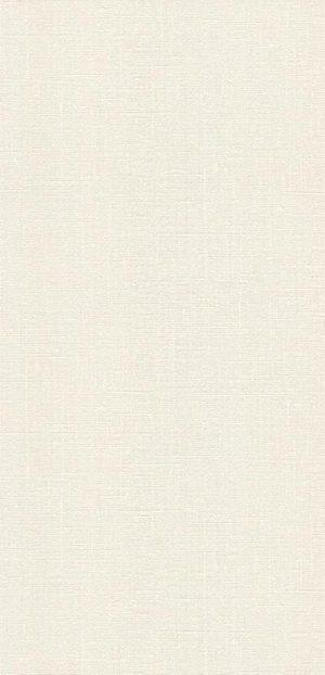 Ταπετσαρία Roll Loukianos Oslo 31 52050 0,53x10,05