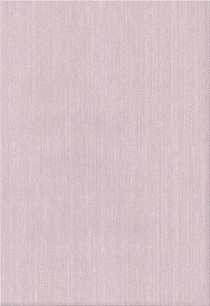Ταπετσαρία Roll Loukianos Oslo 44 68635 0,53x10,05