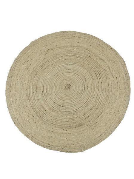 Χαλάκι Στρογγυλό R150 Yoga σχ.16750 Nima