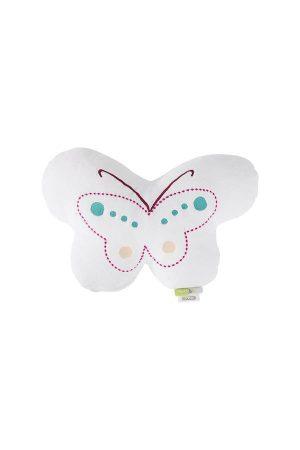 Διακοσμητικό Μαξιλαράκι - Butterfly Nima σχ.17562