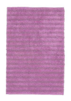 Πατάκι 60x90 - Doccia Purple Nima σχ.18658
