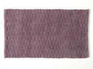 Ταπετο  50x90  Nectar Purple Sb home