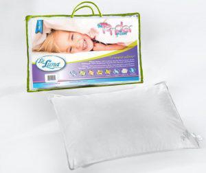 La Luna Βρεφικό Μαξιλάρι The Tender Pillow Baby Line 35x45