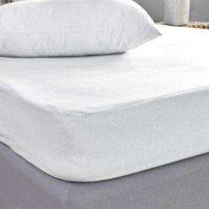 Τμχ Σελτές Palamaiki White Comfort WATERPROOF 50x80