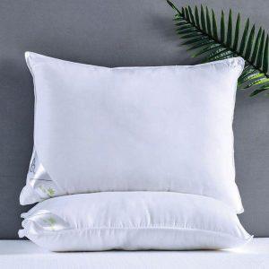Μαξιλαρια Υπνου  50x70 Aloe Vera  Sb home